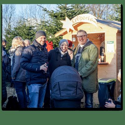 Weihnachtsmarkt-Hollenstedt-2017-Froehliche-Leute