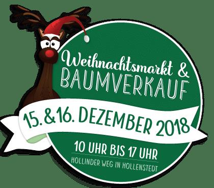 Weihnachtsmarkt-Hollenstedt-2018-Logo-gedreht-2