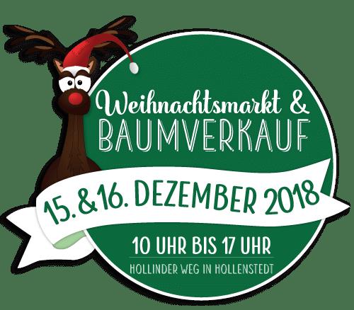 Weihnachtsmarkt-Hollenstedt-2018-Logo