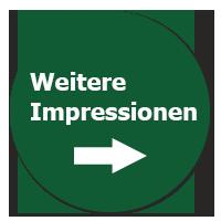 Button-weitere-Impressionen