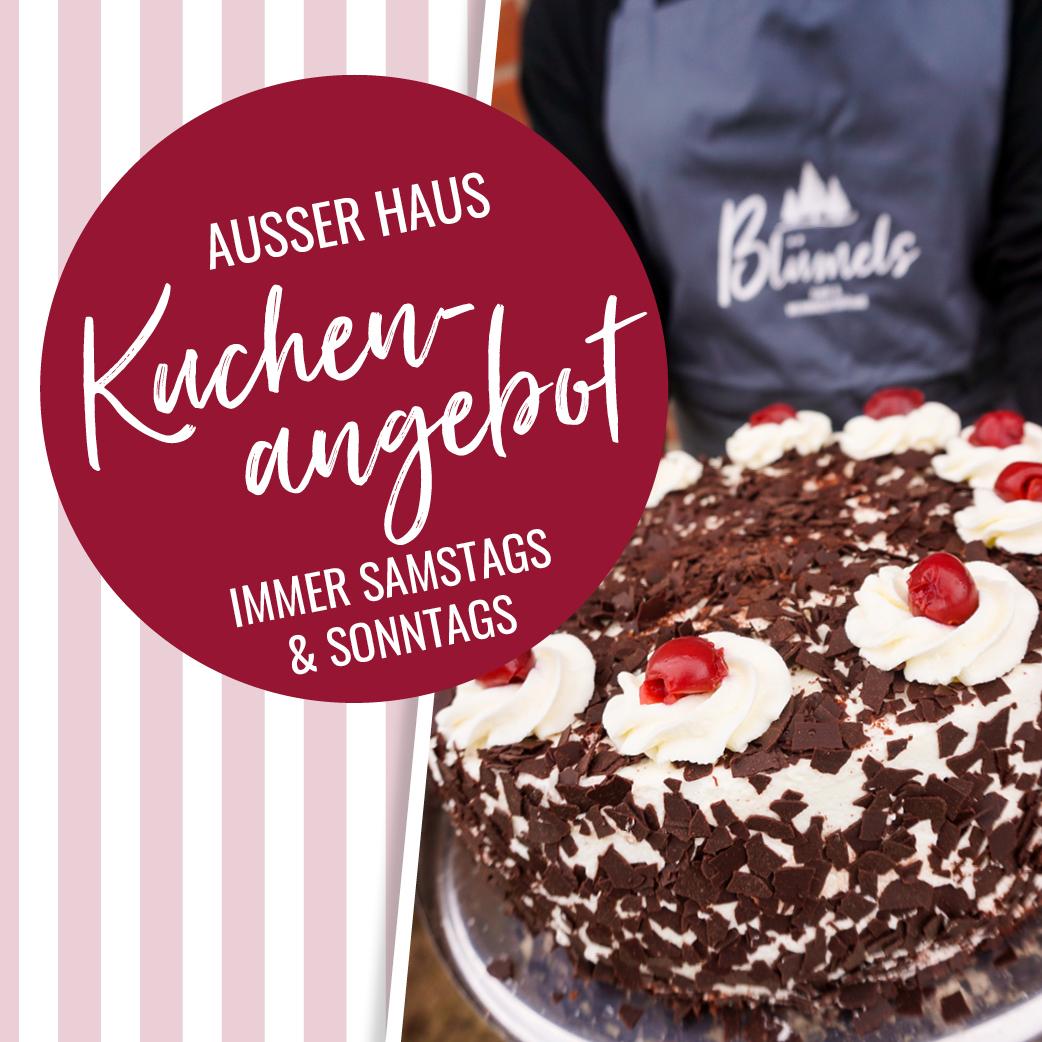 Kuchen-Bluemels-Ausser-Haus