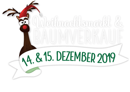 Weihnachtsmarkt_Logo_2019